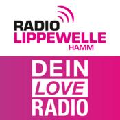 Emisora Radio Lippewelle Hamm - Dein Love Radio