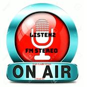 Emisora LISTEN2 FM STEREO