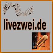 Emisora live2.de
