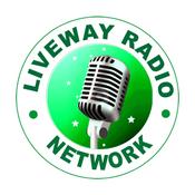 Emisora Liveway Radio