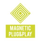 Emisora Loca FM Magnetic