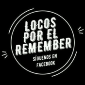 Emisora Locos por el Remember