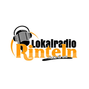 Emisora Lokalradio Rinteln