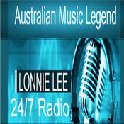 Emisora Lonnie Lee 24/7 Radio