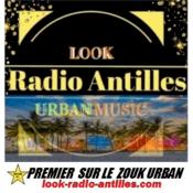 Station LOOK RADIO Antilles