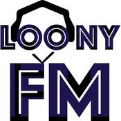 Station LoonyFM