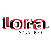 Emisora Radio LoRa