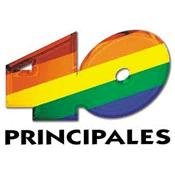 Emisora Los 40 Principales España Zaragoza
