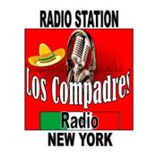Emisora Radio Los Compadres