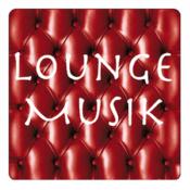Emisora LoungeMusik