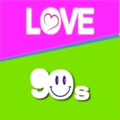 Emisora LOVE 90s