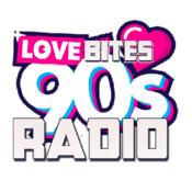Emisora Love Bites Radio