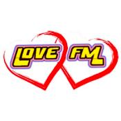 Emisora LOVE FM