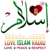 Emisora Love Islam Radio