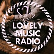 Emisora Lovely Music Radio