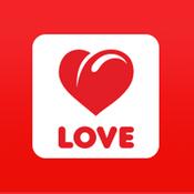 Station Love Radio Moskau