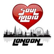 Emisora Love Soul Radio London
