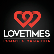 Emisora LOVETIMES | Romantic Music Hits