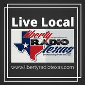 Emisora Liberty Radio Texas