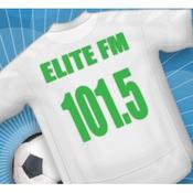 Emisora LRT Elite FM 101.5