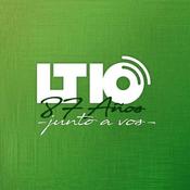 Emisora Lt 10
