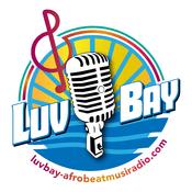 Emisora LuvBay Afrobeat Music Radio