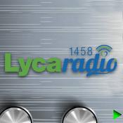 Emisora Lyca Radio 1458