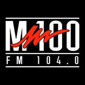 Emisora M100