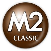 Emisora M2 Classic