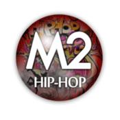 Emisora M2 Hip-Hop