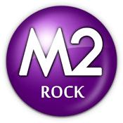 Emisora M2 Rock
