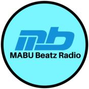 Emisora MABU Beatz Radio Deep House