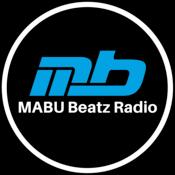 Emisora MABU Beatz Radio Dub Techno
