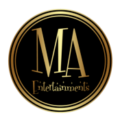 Emisora MA Entertainments RADIO