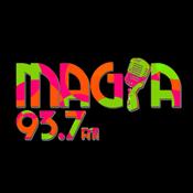 Emisora Magia 93.7 FM