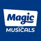 Emisora Magic At The Musicals