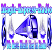 Emisora MagicExpressRadio