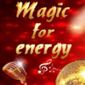 Emisora magic-for-energy