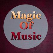Emisora Magic of Music