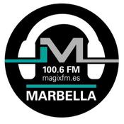 Emisora Magix FM