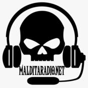 Emisora MalditaRadio.Net