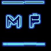 MALFUNCTION RADIO