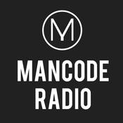 Emisora Mancode Radio