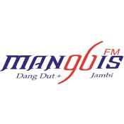Emisora Manggis FM 96