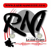 Emisora RadioManouche