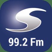 Emisora Radio Surco