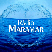 Emisora Maramar PodCast