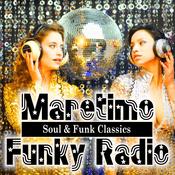 Emisora Maretimo Funky Radio