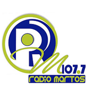Emisora Radio Martos 107.7 FM