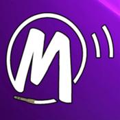 Emisora Master FM